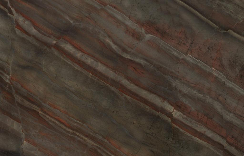 Elegant Brown гранит, столешница из гранита элеган браун